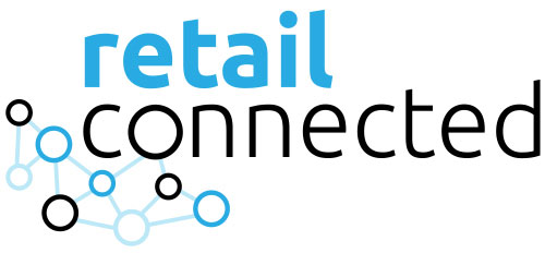 Retail Connected