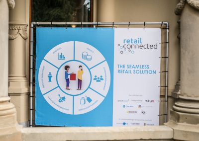 retailconnected-2