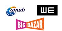 ANWB-Bigbazar-WE