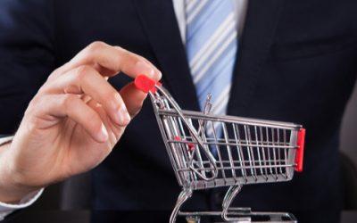 Branchekennis essentieel voor het slagen van IT-projecten binnen retail