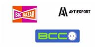 bb-bcc-aktie