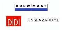 bouwmaat-didi-essenza