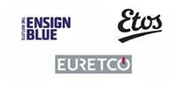 euretco-etos-ensigh