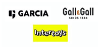 garcia-gg-intertoys