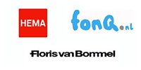 hema-fonq-fvb