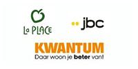 jbc-kwantum-laplace