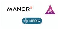 mediq-mqnor-logo