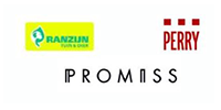ranzijn-promis-perry